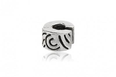 Element despartitor din argint 925