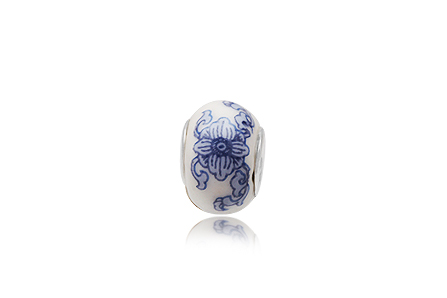pandantiv ceramica