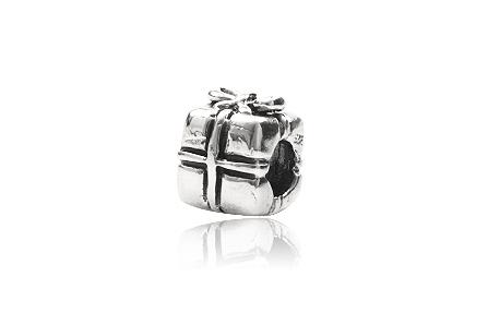 pandantiv argint cadou
