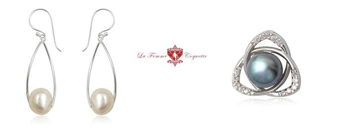 bijuterii-cu-perle-naturale