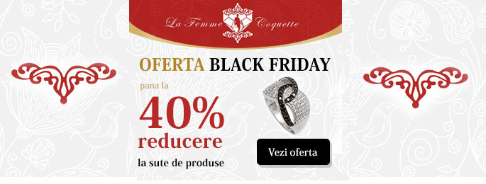 black-friday-bijuterii-blog