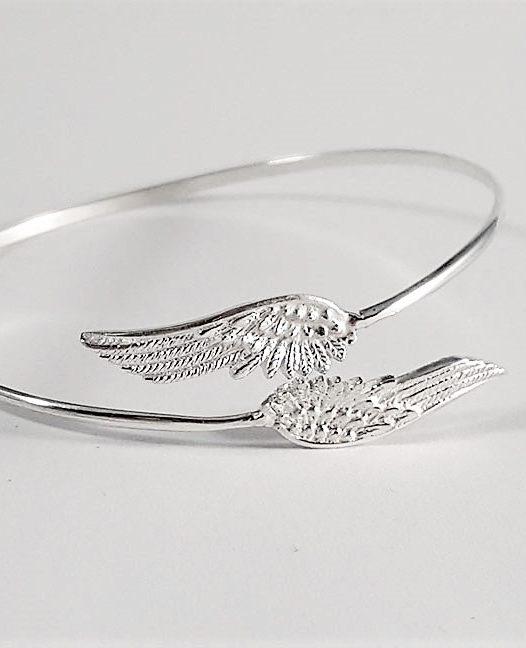 Bratari Argint