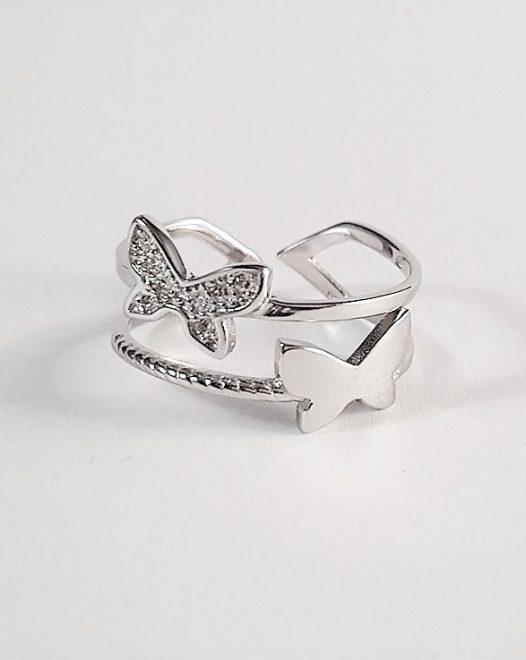 Inele Argint