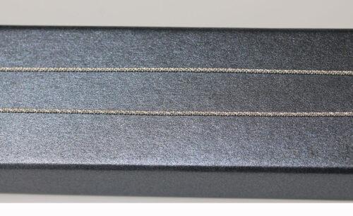 lant argint 925 model deosebit